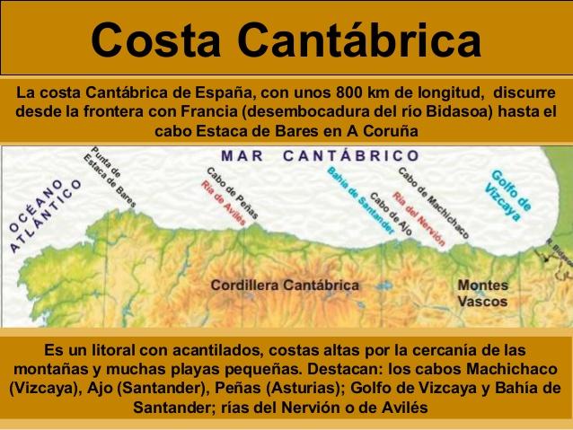 relieve-de-espaa-y-cantabria-41-638